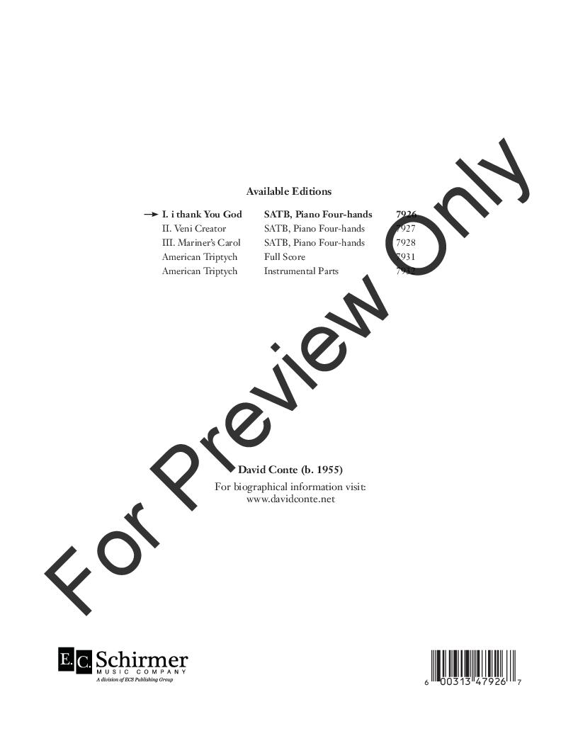 Product Thumbnail 27