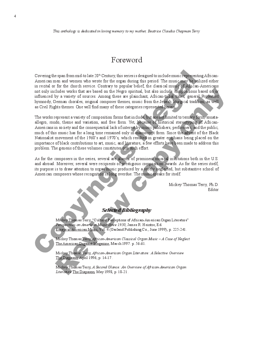 Dissertation proposal writing help kids pictures