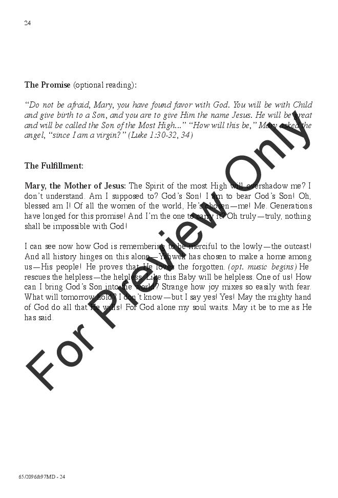 Product Thumbnail 24