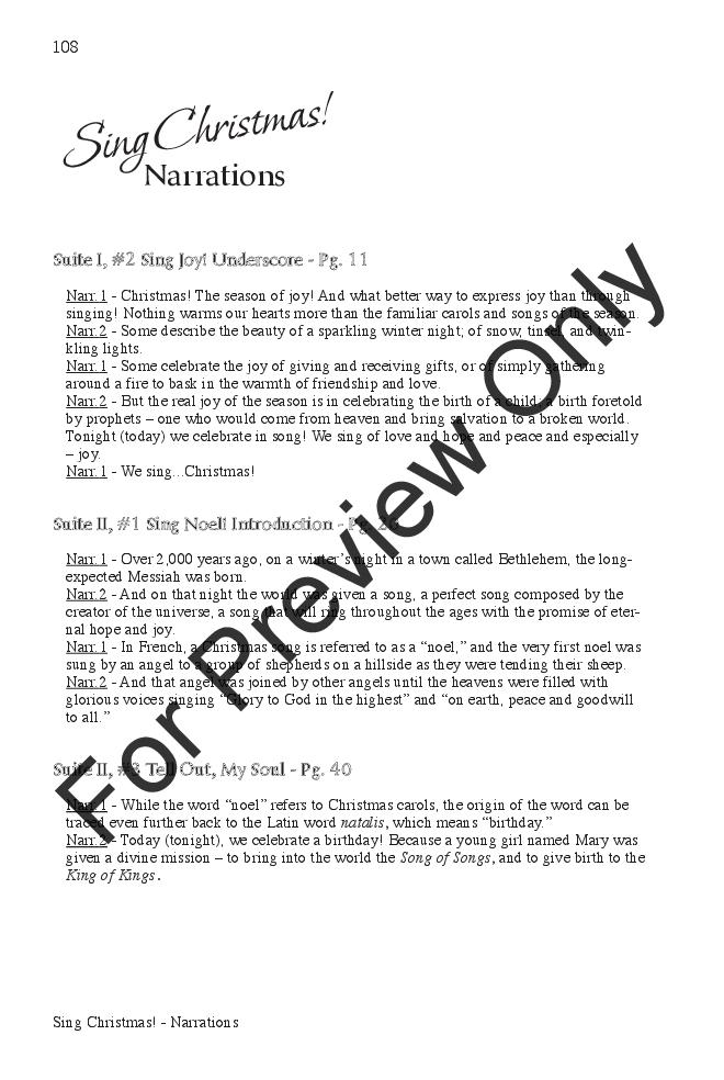 Product Thumbnail 109