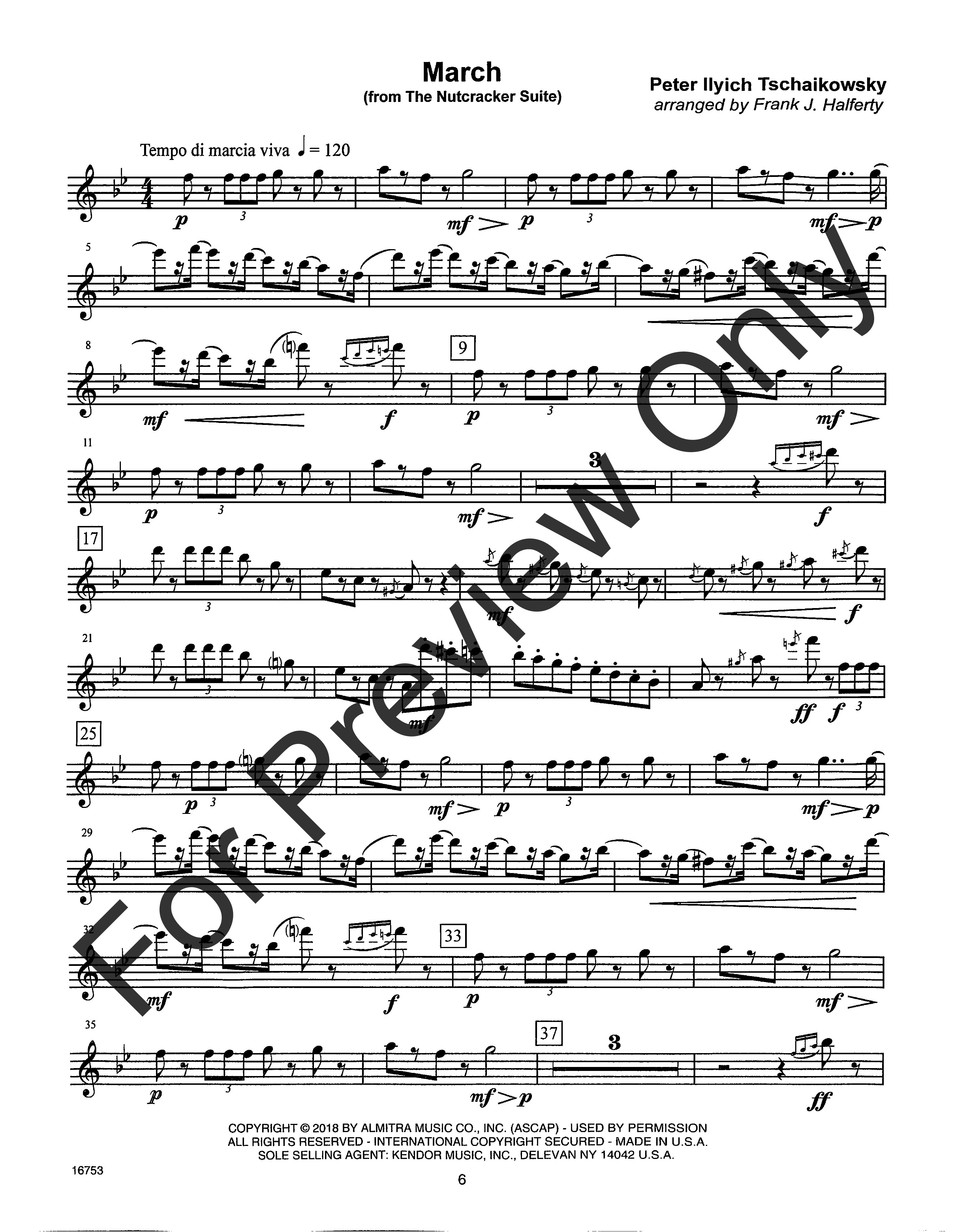 Classics for Woodwind Quintet Thumbnail