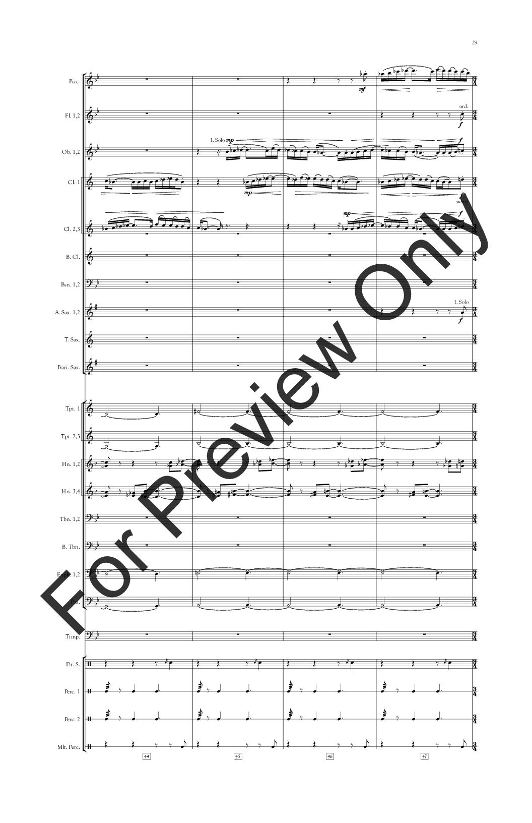 Frazetta Suite Thumbnail