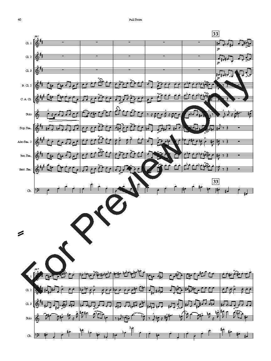 Product Thumbnail 39