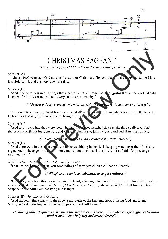 It's Christmas Time Thumbnail