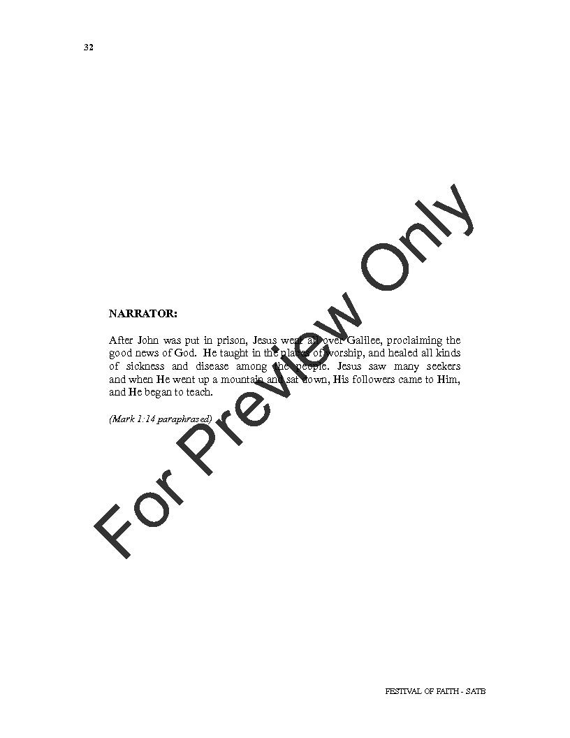Product Thumbnail 33