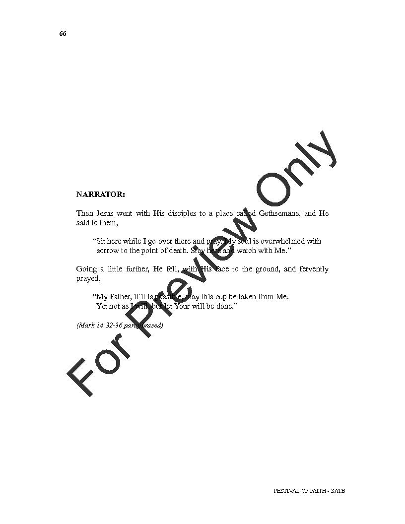 Product Thumbnail 67