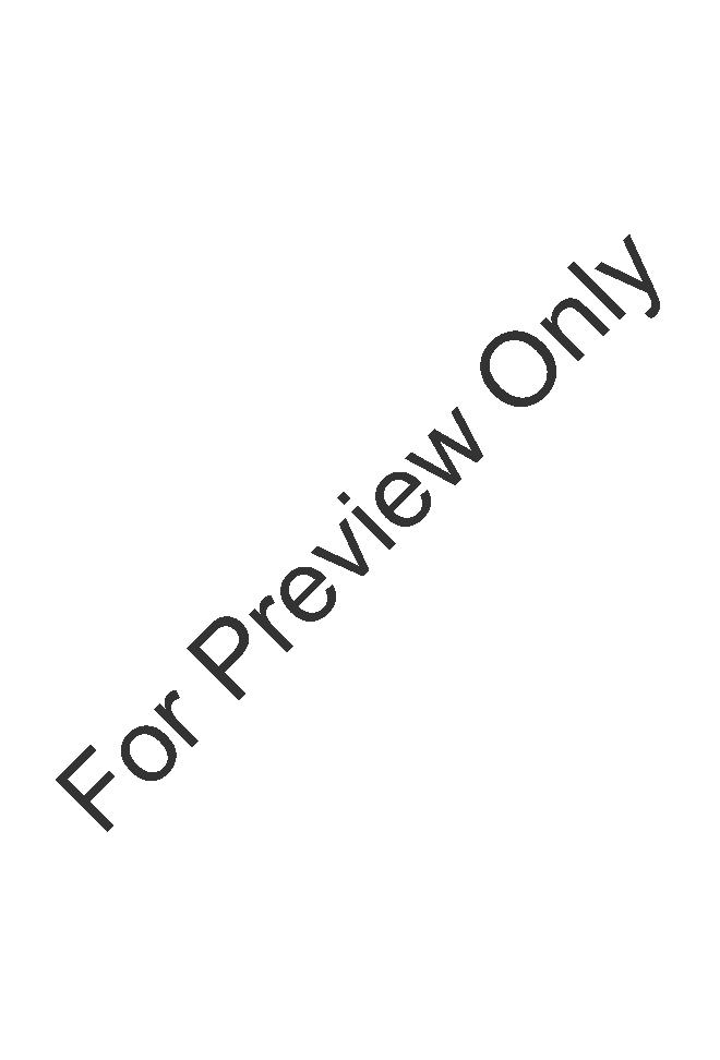 Product Thumbnail 79