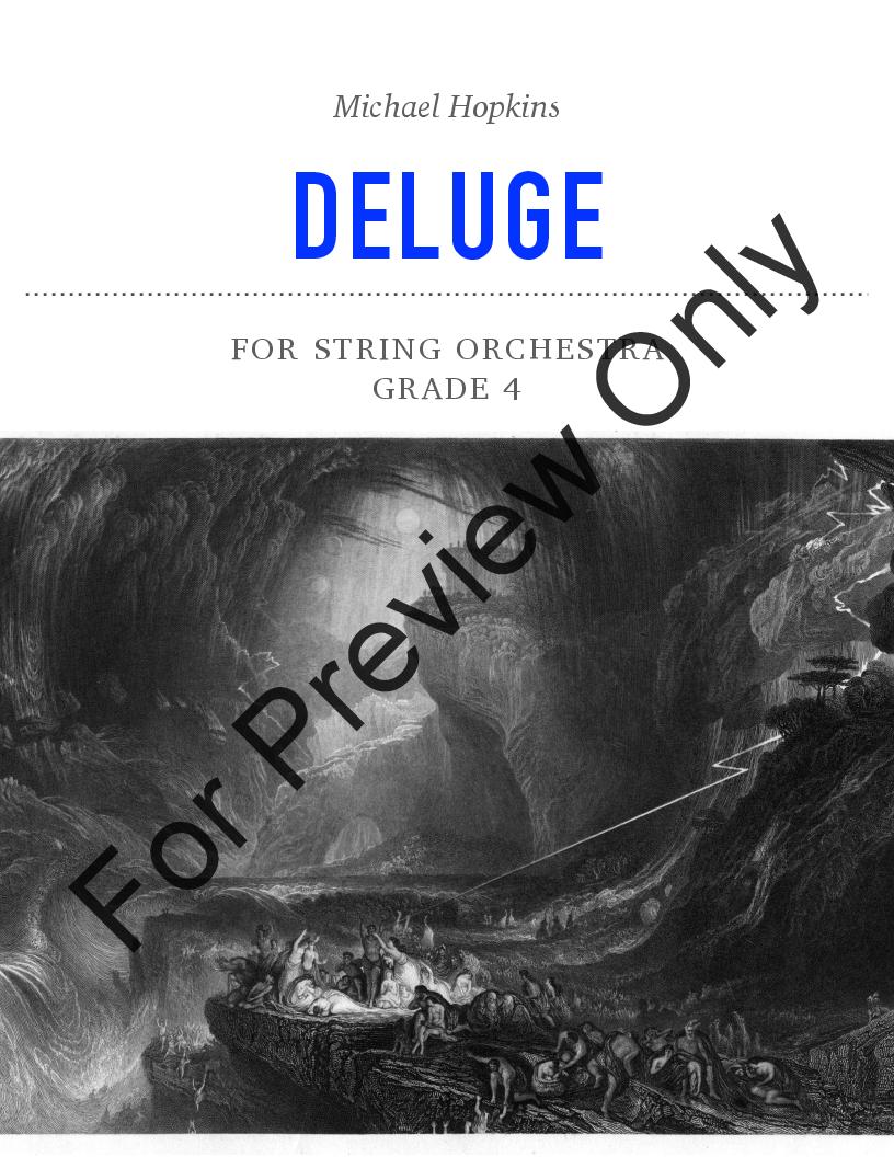 Deluge Thumbnail