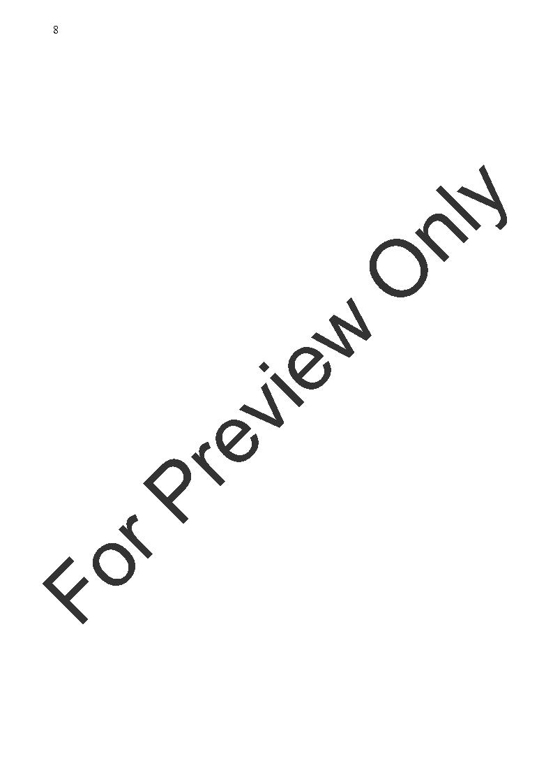 Product Thumbnail 7