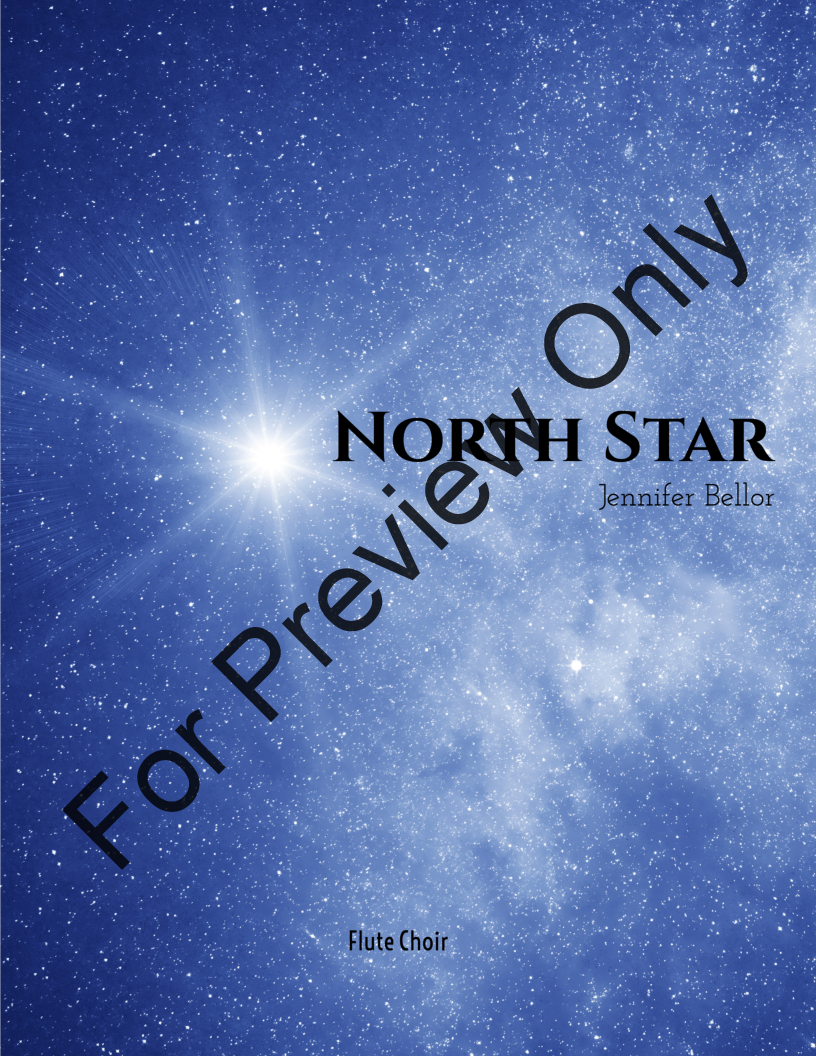 North Star Thumbnail