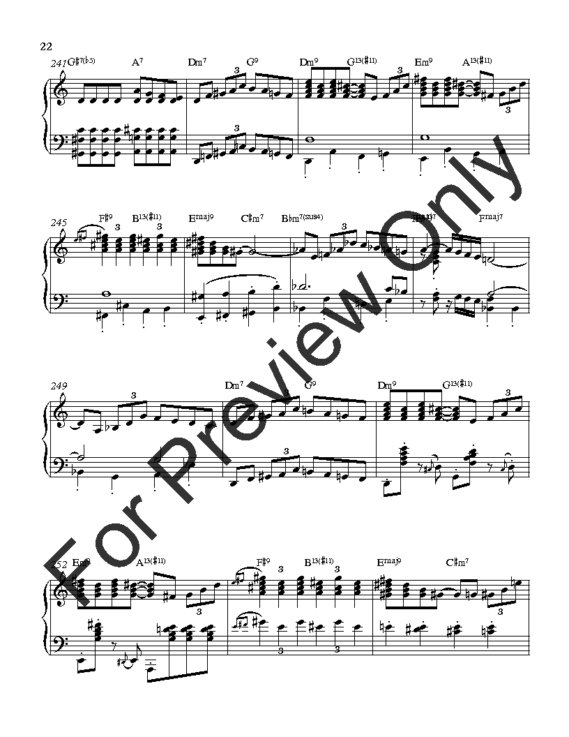 Product Thumbnail 21
