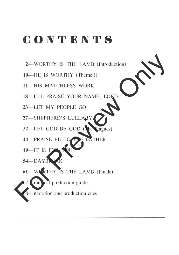 Product Thumbnail 74