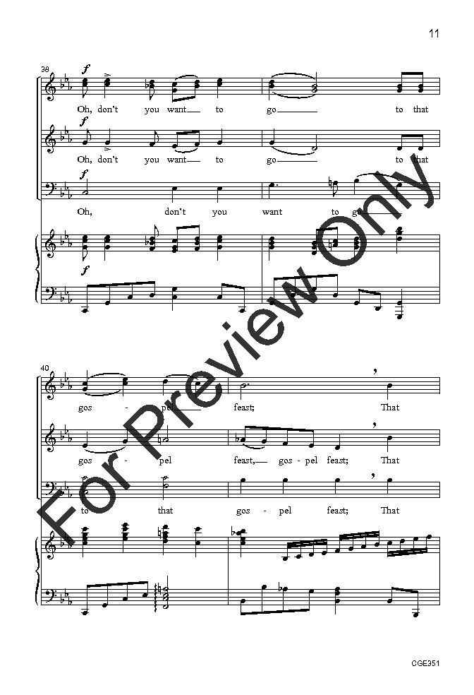 Product Thumbnail 10