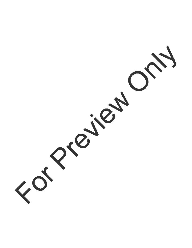 Product Thumbnail 101