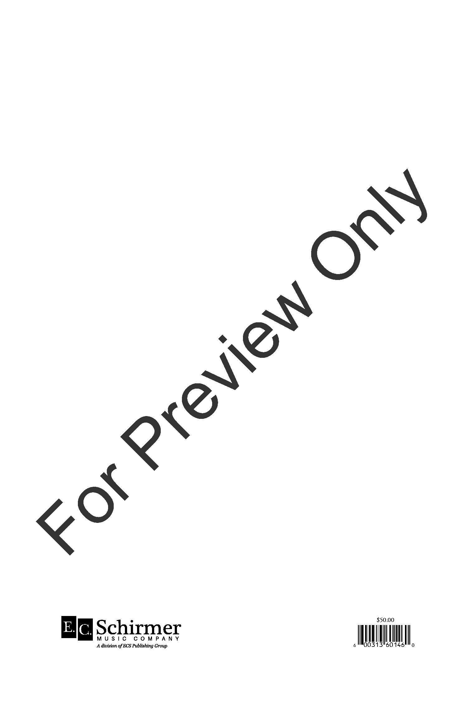 Product Thumbnail 57