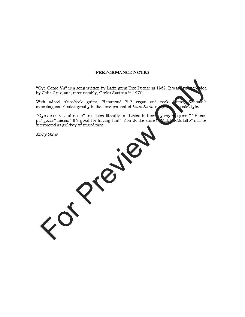 Product Thumbnail 9