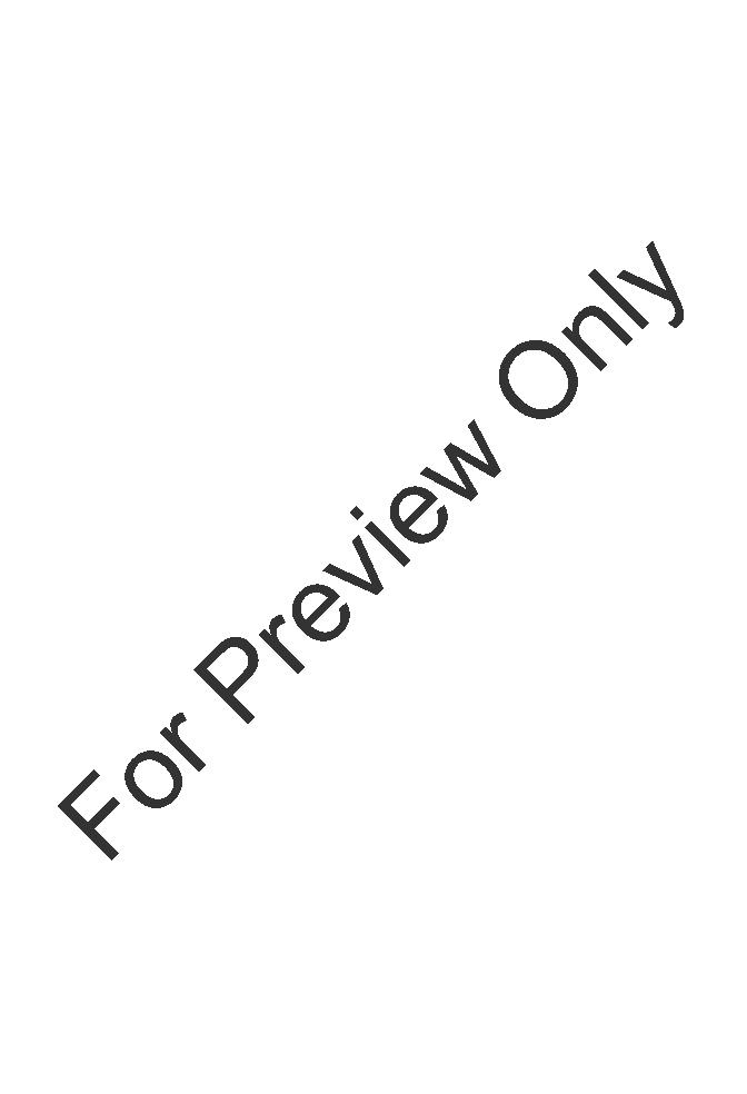 Product Thumbnail 1