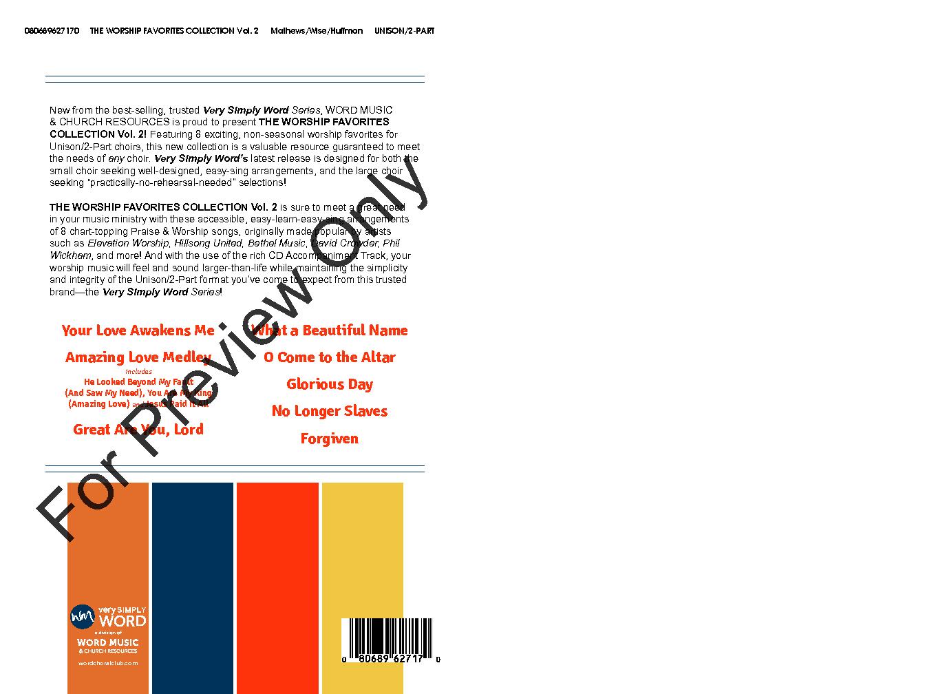 Product Thumbnail 106