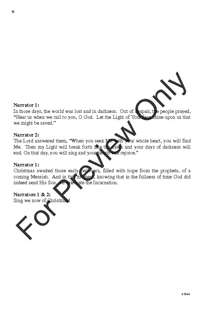 Product Thumbnail 4