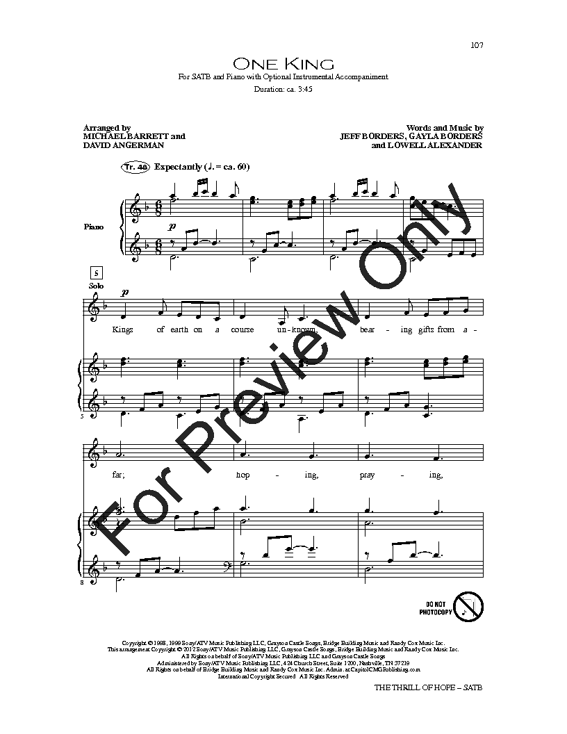 Product Thumbnail 108