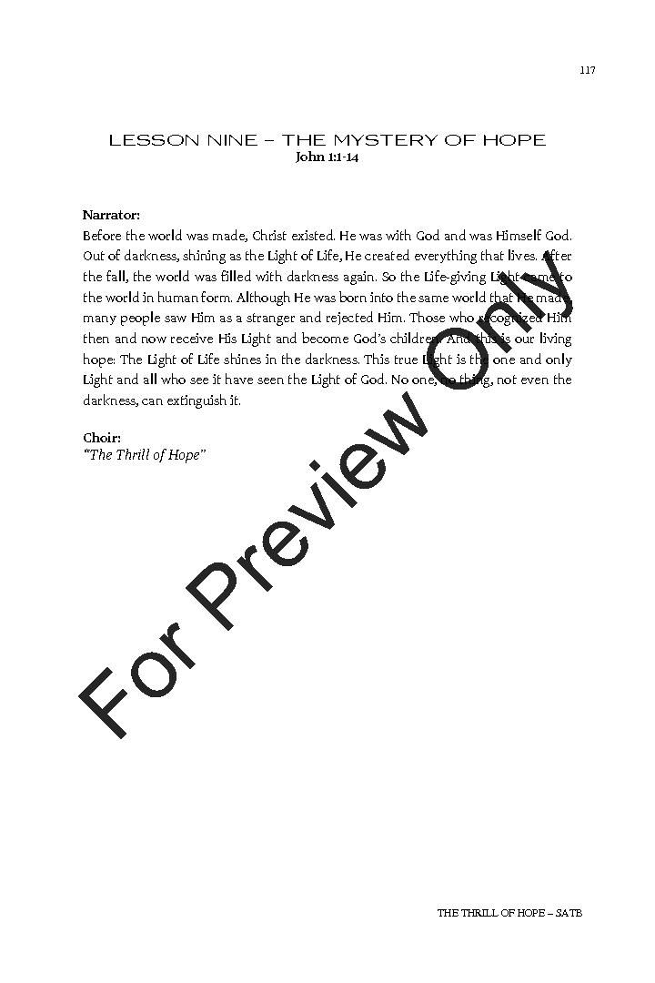 Product Thumbnail 118