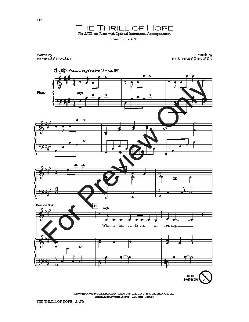 Product Thumbnail 119