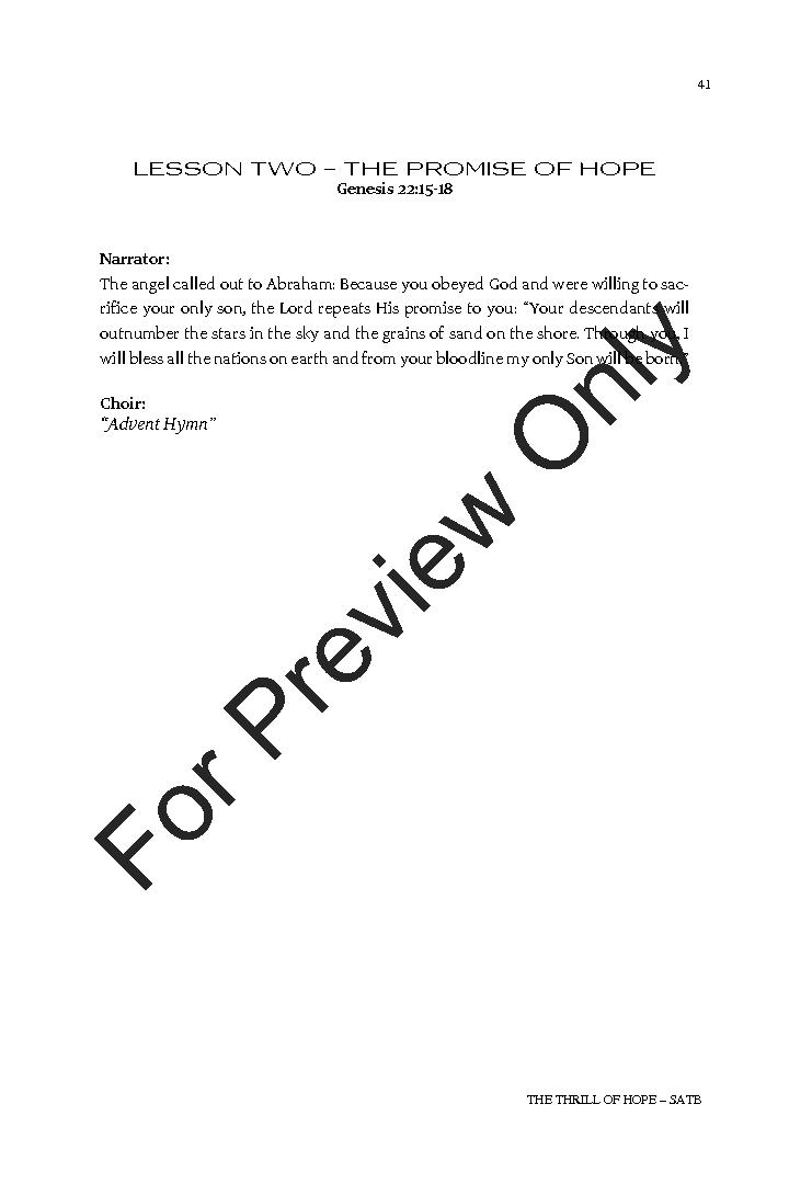 Product Thumbnail 42
