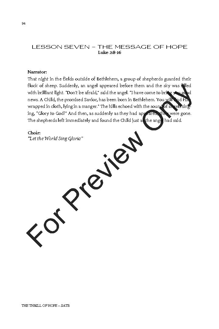 Product Thumbnail 95