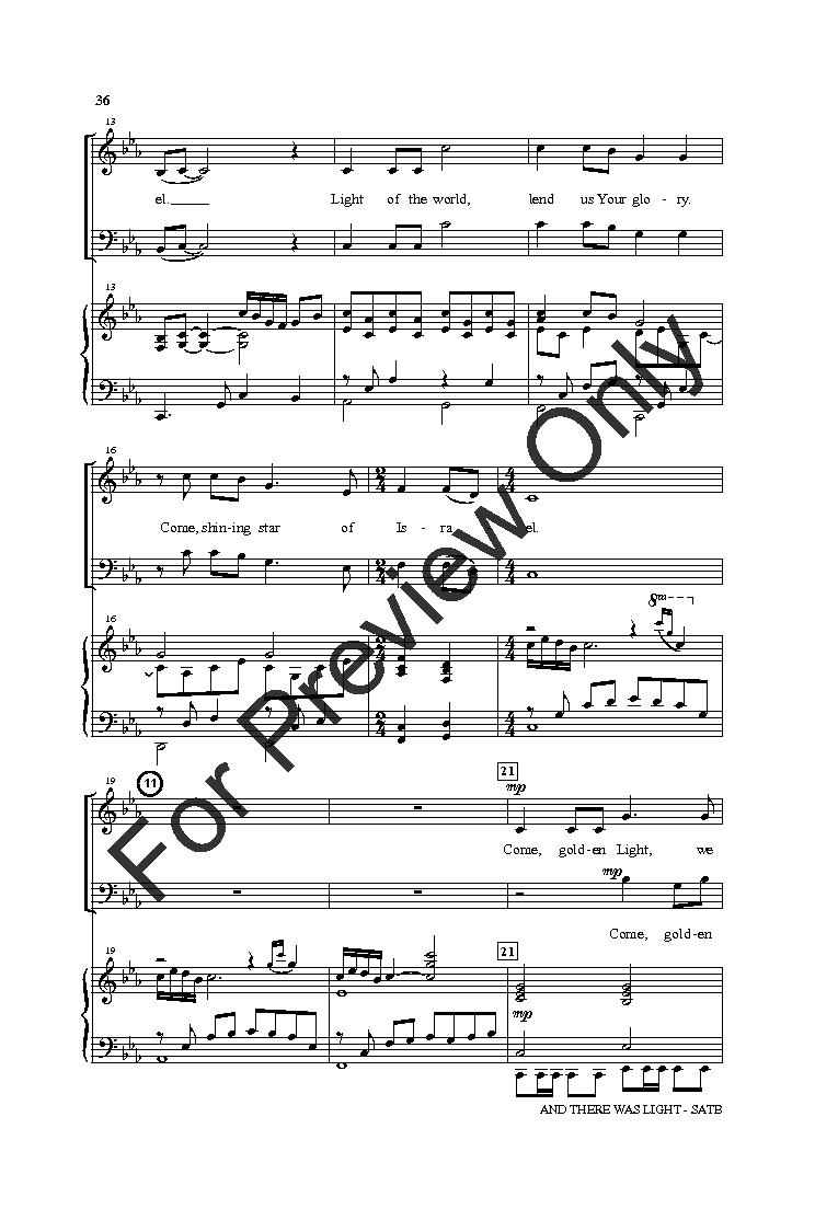 Product Thumbnail 37