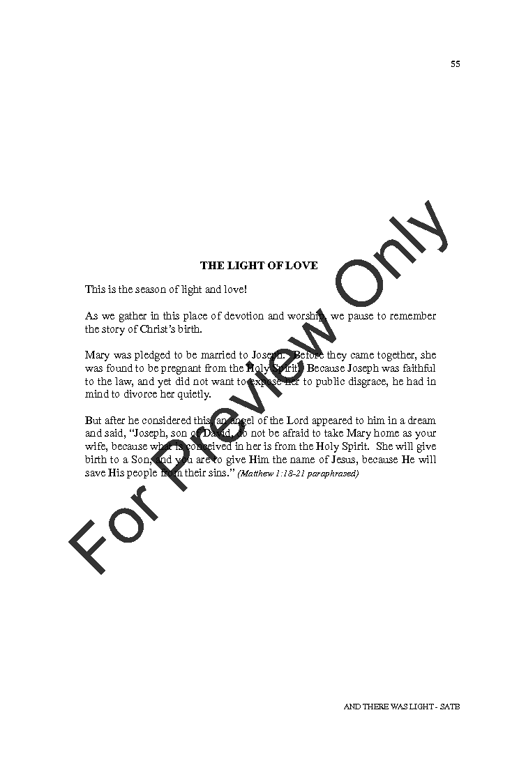 Product Thumbnail 56