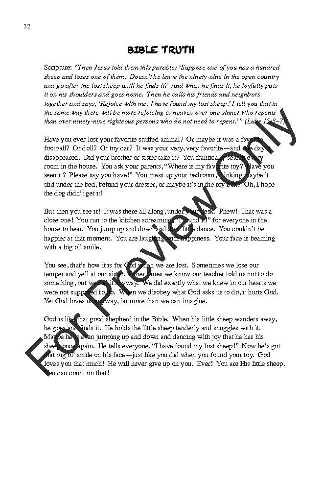 Product Thumbnail 28
