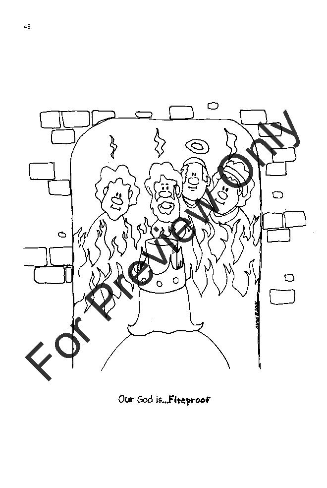 Product Thumbnail 44