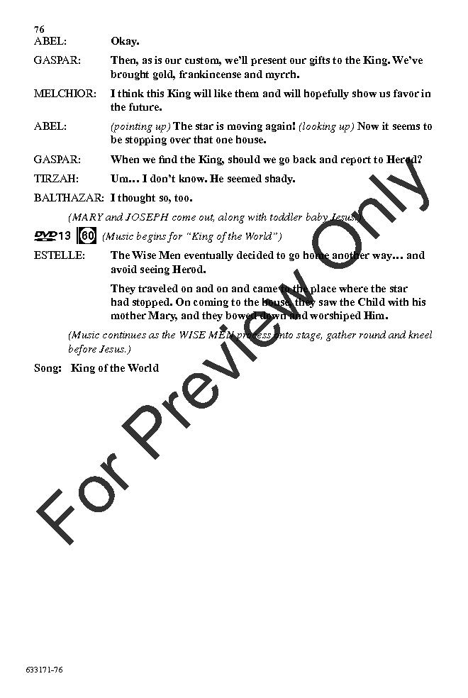 Product Thumbnail 77