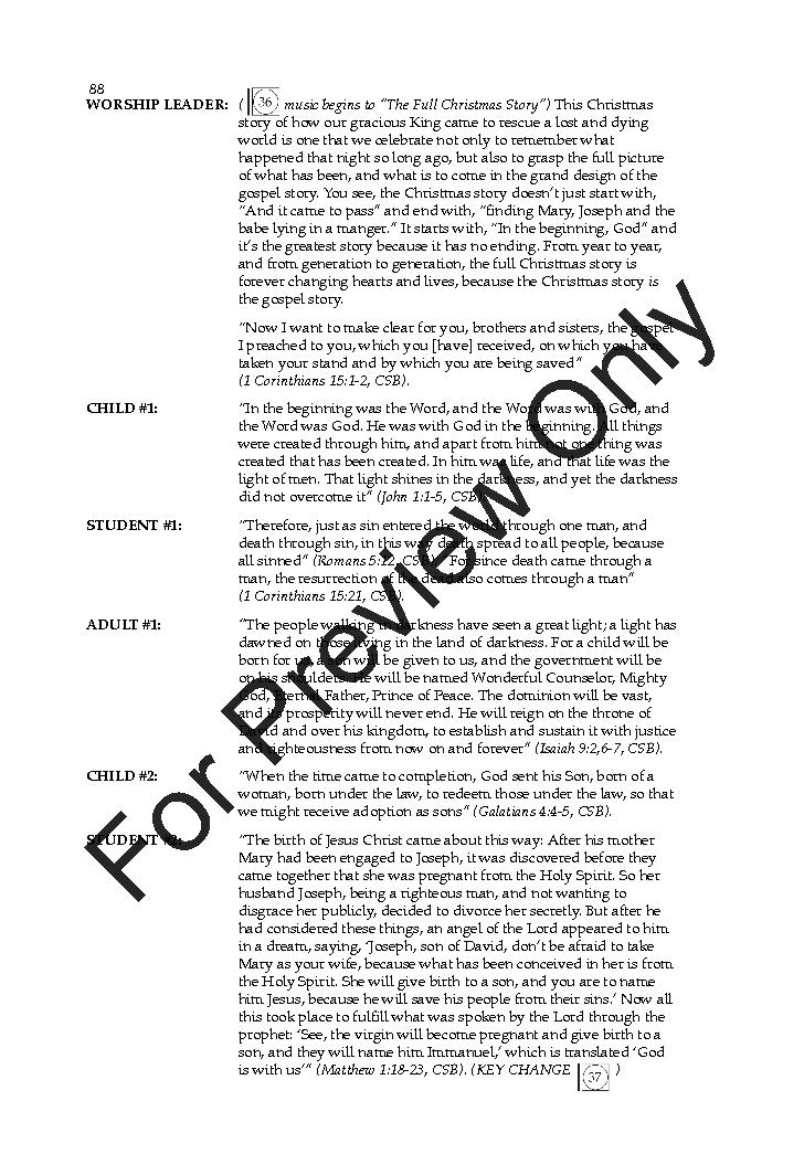 Product Thumbnail 87