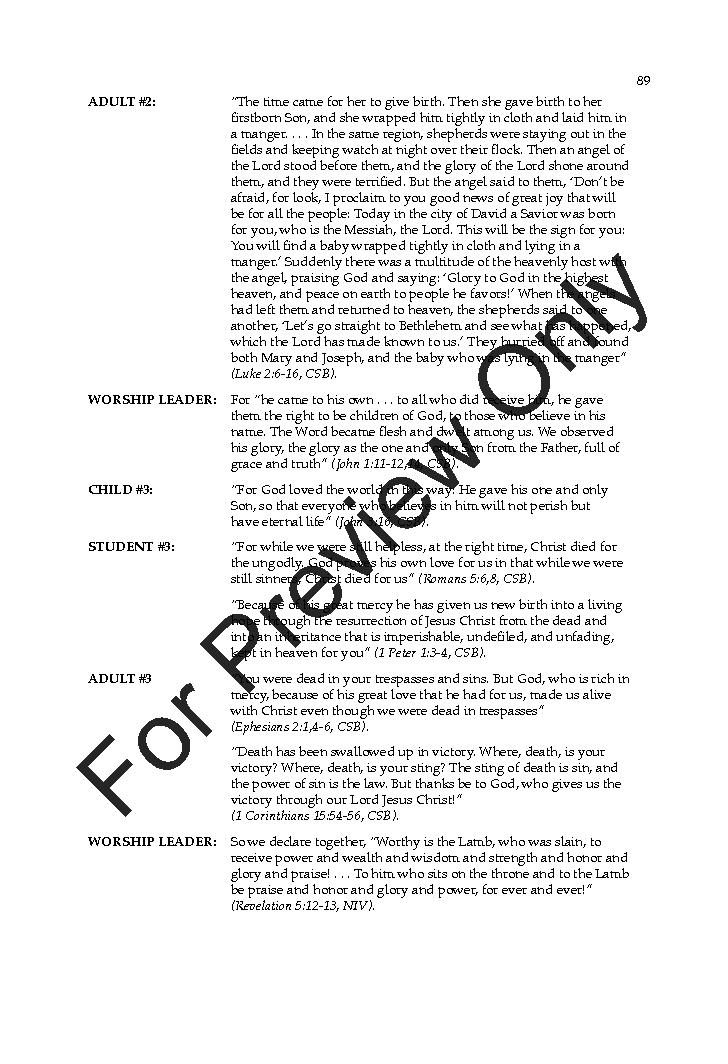 Product Thumbnail 88