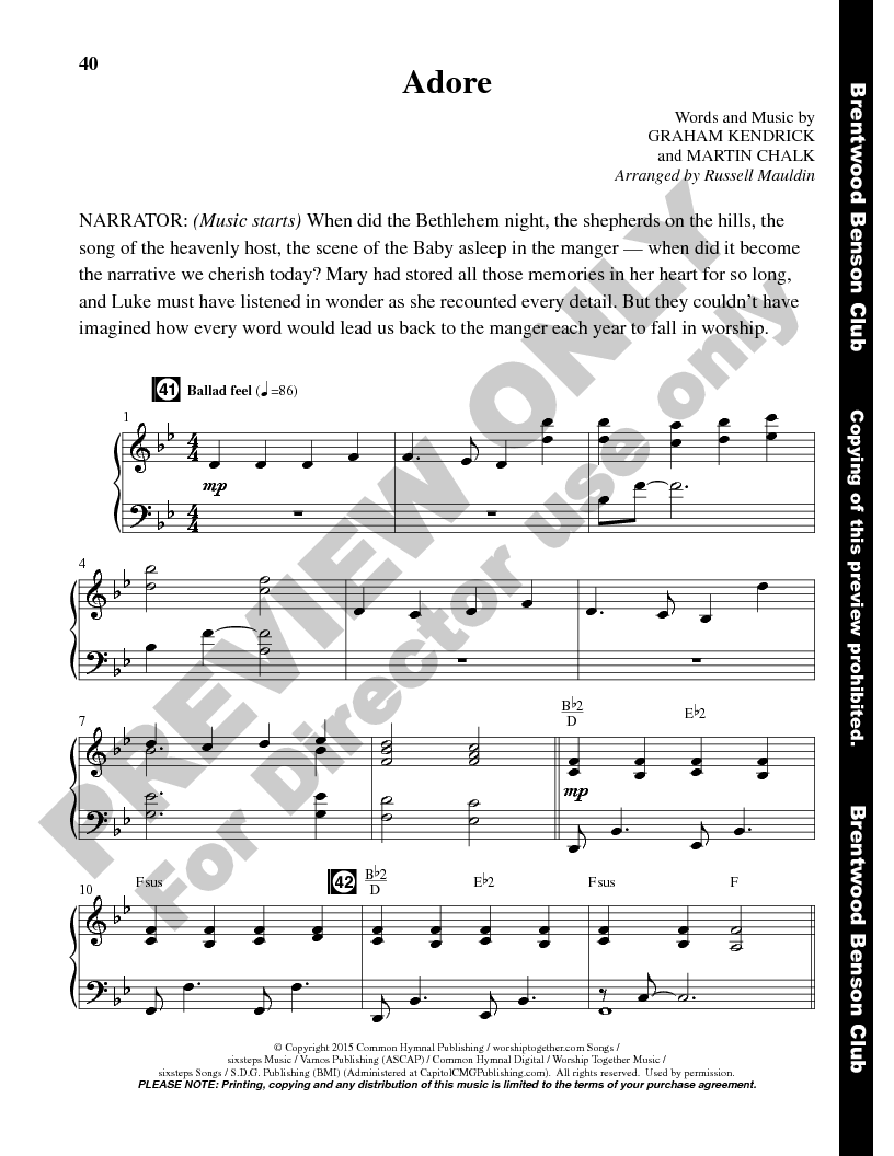 Product Thumbnail 40