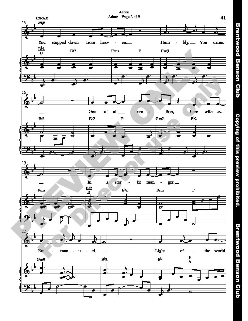 Product Thumbnail 41