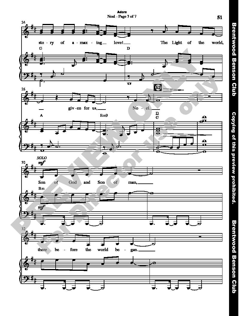 Product Thumbnail 51