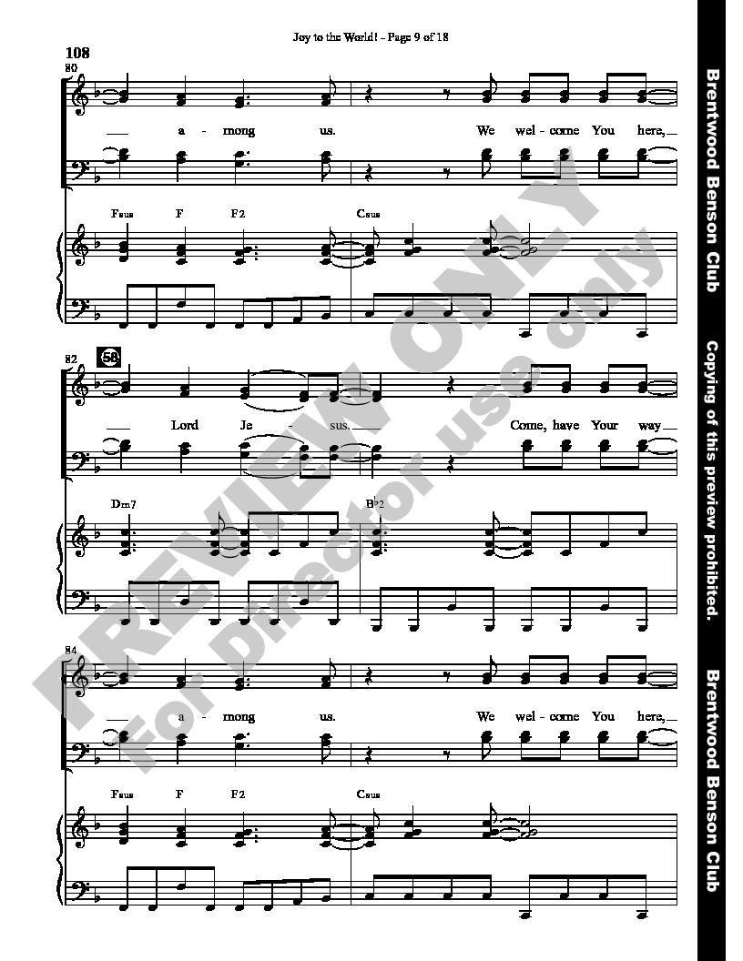 Product Thumbnail 107
