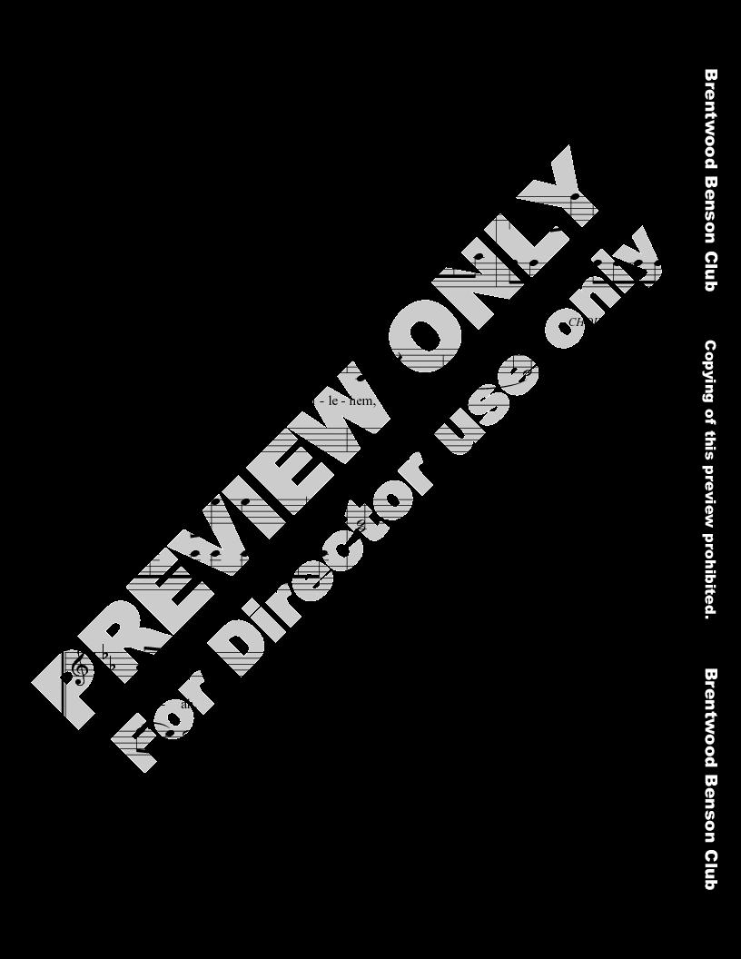 Product Thumbnail 30