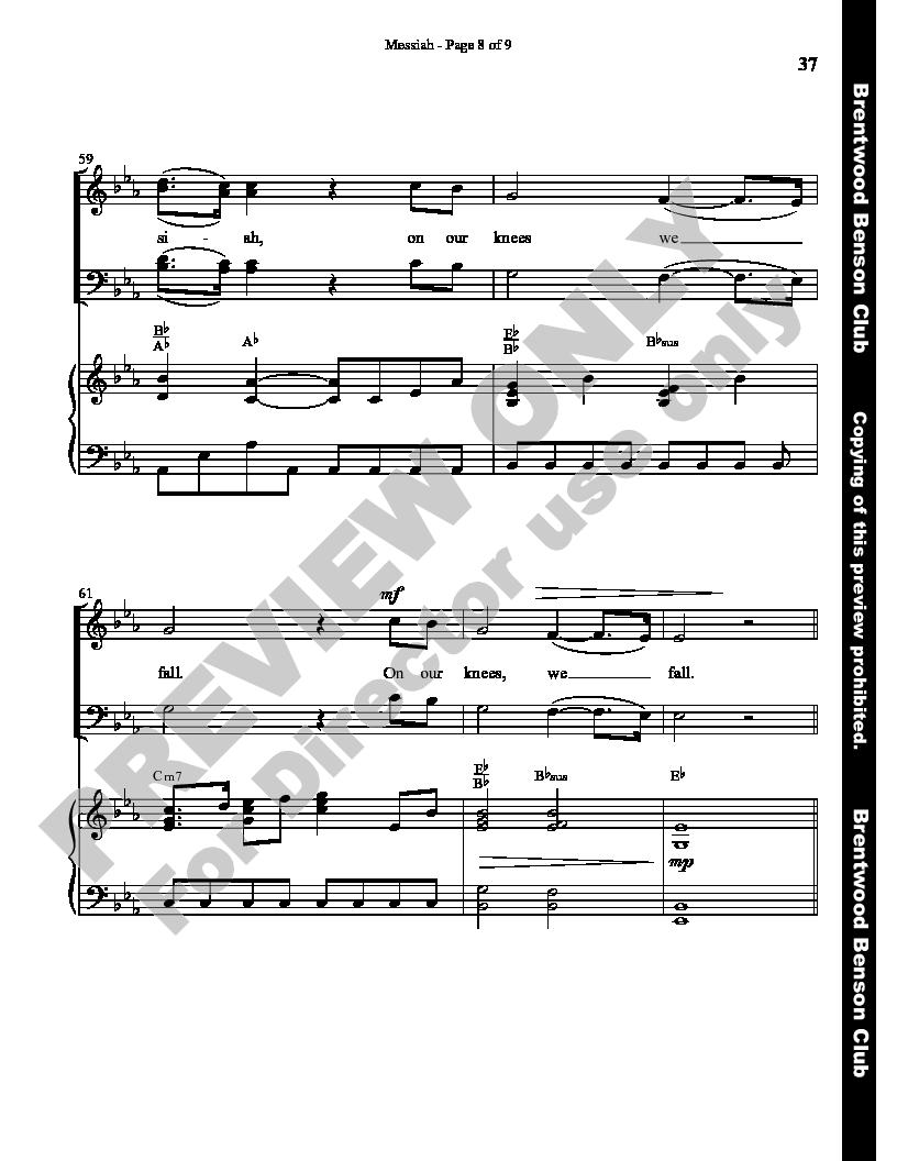Product Thumbnail 36