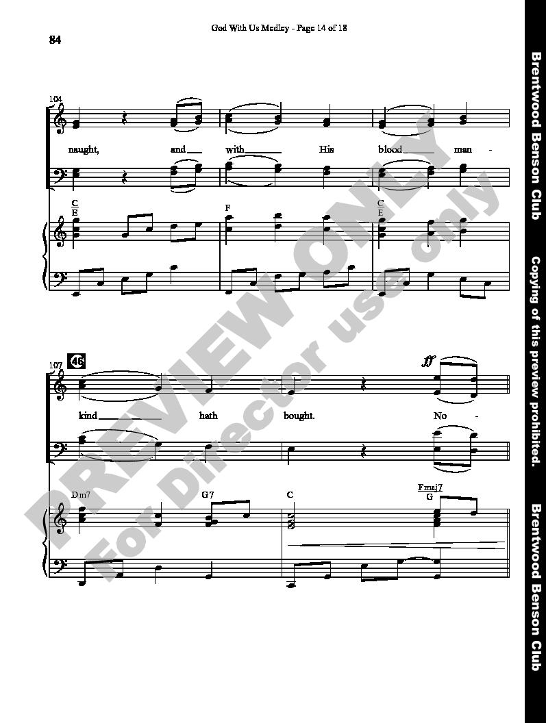 Product Thumbnail 83