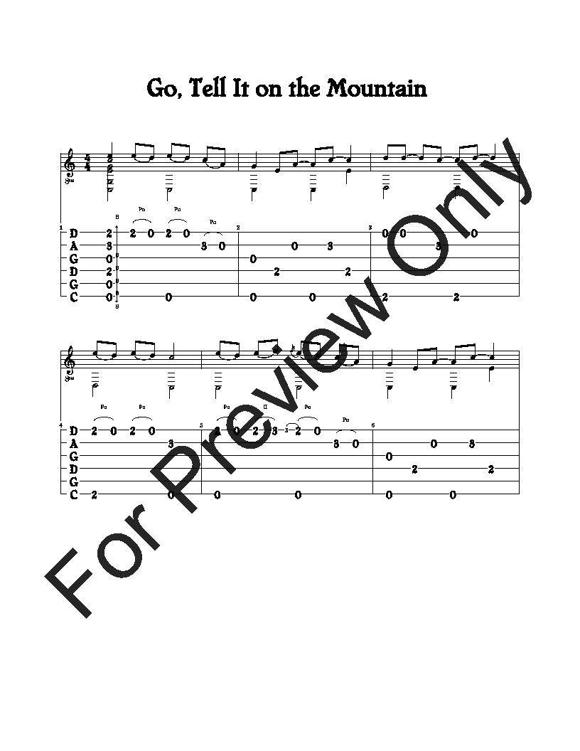 Product Thumbnail 35