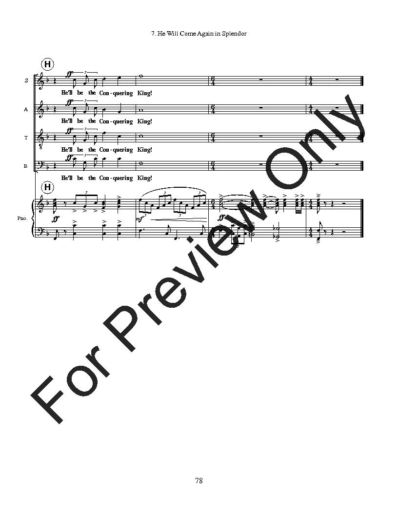 Product Thumbnail 81