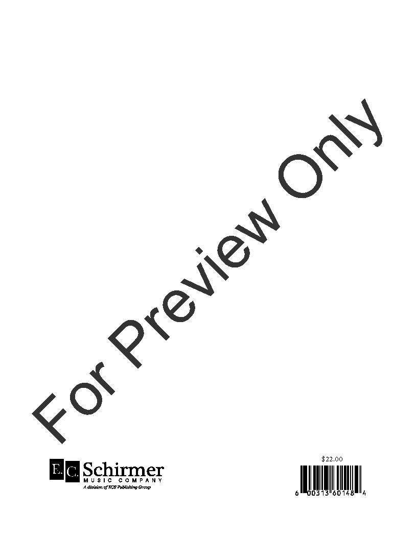 Product Thumbnail 31