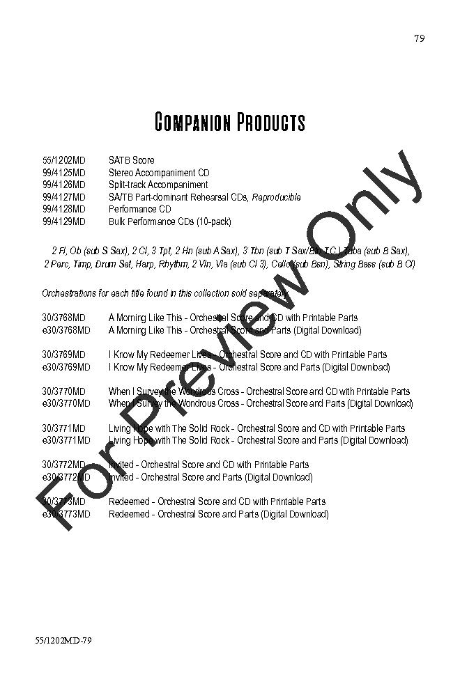 Product Thumbnail 78