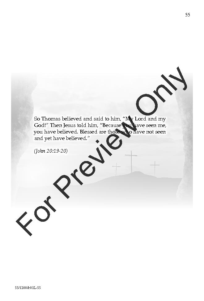 Product Thumbnail 54