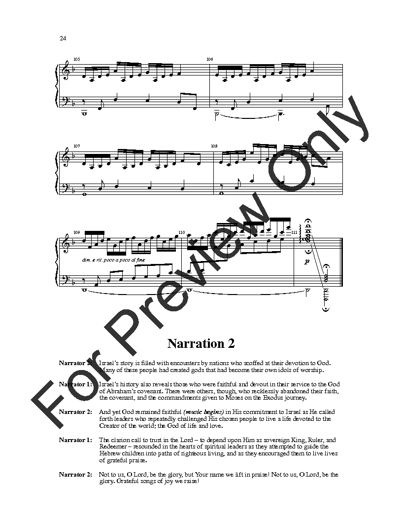 Product Thumbnail 25