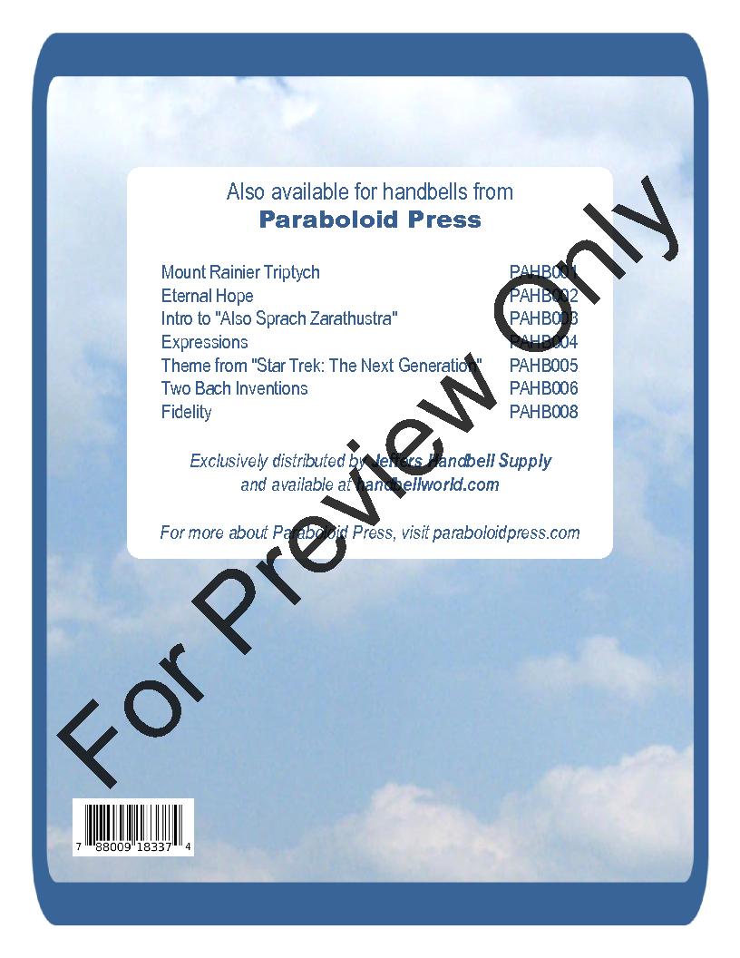 Product Thumbnail 11