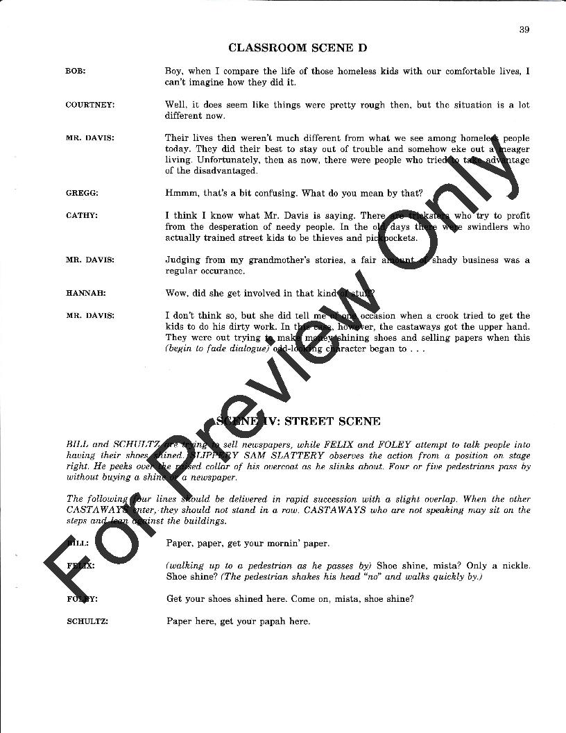 Product Thumbnail 38